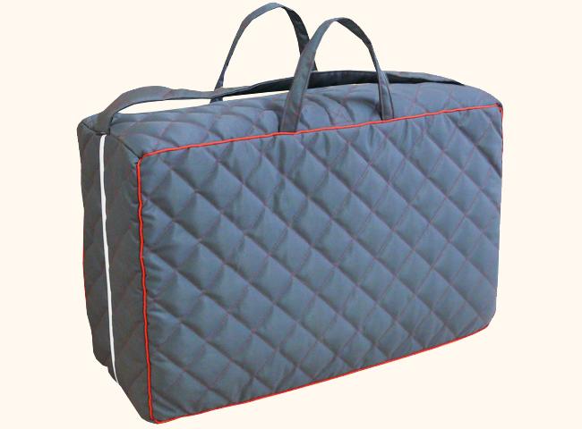 oreiller anti reflux housse comprise oreiller anti reflux d 39 herbafill. Black Bedroom Furniture Sets. Home Design Ideas